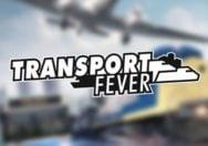 Transport Fever Pełna Wersja