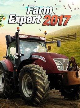 Polska Farma 2017 Download