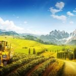 Symulator Farmy 17 Pure Farming pobierz