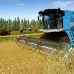 Symulator Farmy 17 Pure Farming download
