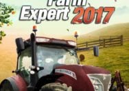 Polska Farma 2017 Farm Expert 2017 pełna wersja