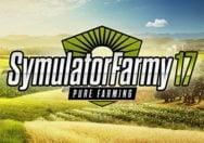 Pure Farming 17 The Simulator pełna wersja