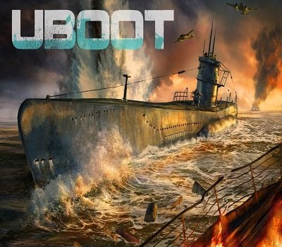 UBOOT Download