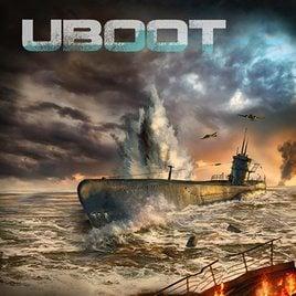 UBOOT pc Download
