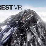 EVEREST VR Download