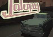 Jalopy Pobierz