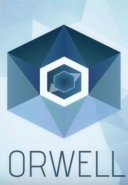 Orwell Pobierz
