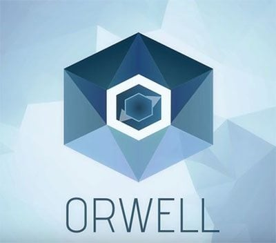 Orwell Download