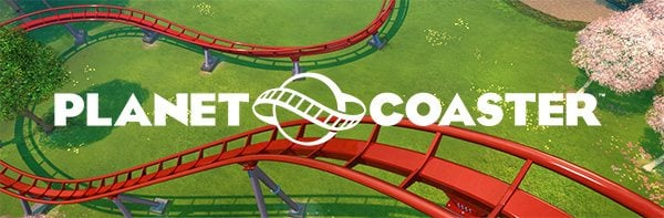 Coaster Park Tycoon download