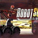 Robot Squad Simulator 2017 Download