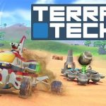 TerraTech Download