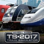 Train Simulator 2017 Download