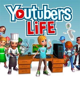 Youtubers Life Pobierz