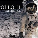 Apollo 11 VR Download