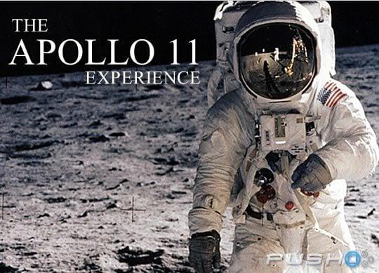 Apollo 11 VR Download