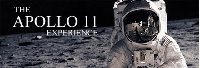 Apollo 11 VR Pobierz