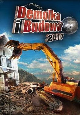 Demolish & Build Company 2017 Download