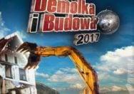 Demolish & Build Company 2017 Pobierz