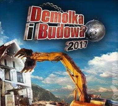 Demolka i budowa 2017 Pobierz
