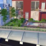 The Sims 4 City Living pobierz