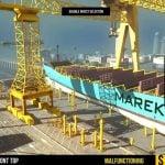 Wielkie statki Bałtyku 2017 pobierz