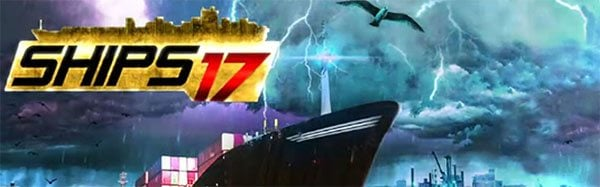 Wielkie statki Bałtyku 2017 download