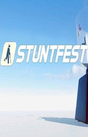 Stuntfest Download torrent