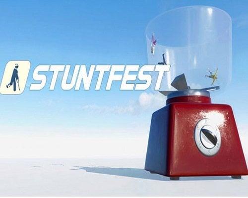 Stuntfest Download