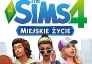 The Sims 4 Miejskie Życie Pobierz