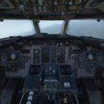 X-Plane 11 crack