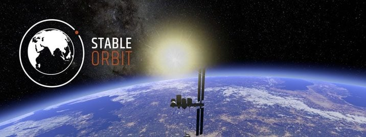 crack Stable Orbit pobierz