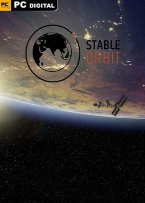 Stable Orbit download