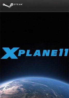 X-Plane 11 pobierz