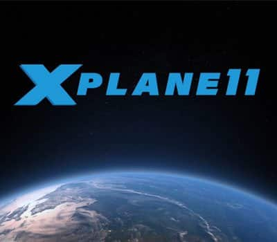 X-Plane 11 Download