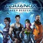 Aquanox Deep Descent Download