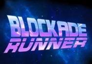 Blockade Runner pobierz