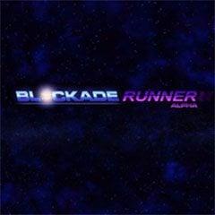 Blockade Runner download