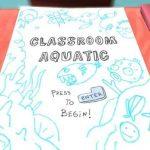 Classroom Aquatic Download