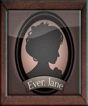 do pborania Ever, Jane chomikuj