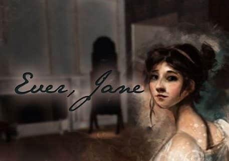 Ever, Jane Download