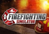 do pobrania Firefighting Simulator torrent