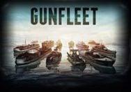 GunFleet pobierz