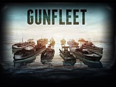 GunFleet Download