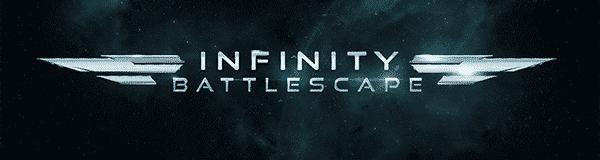 Infinity Battlescape reloaded