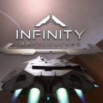 Infinity Battlescape Download