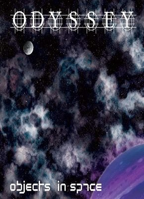 Reloaded Objects in Space torrent
