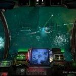 Aquanox Deep Descent pobierz