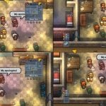 The Escapists 2 za darmo