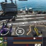 Carrier Deck pobierz gre