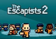 The Escapists 2 Pobierz